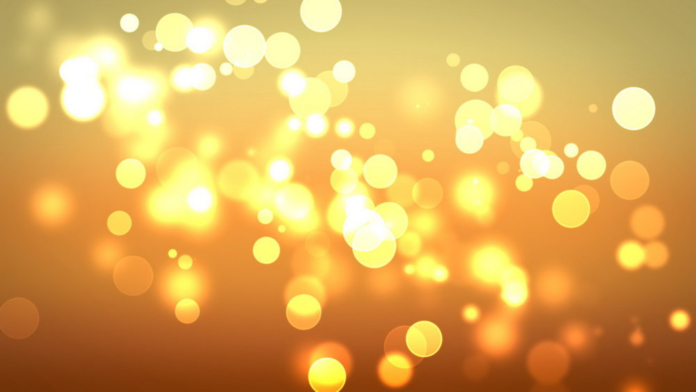yellow-abstract-bokeh-27586-28304-hd-wallpapers.jpg