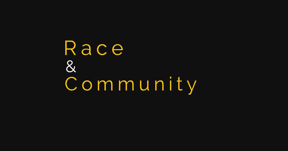 race&community.jpg