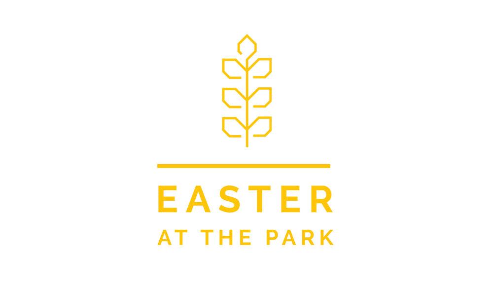 Easter2018-splashpage.jpg