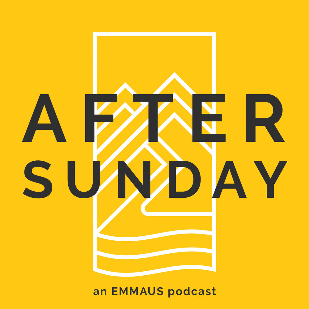 AfterSunday-podcast.jpg