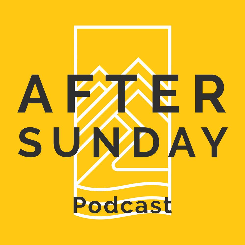 After-Sunday-podcast.jpg