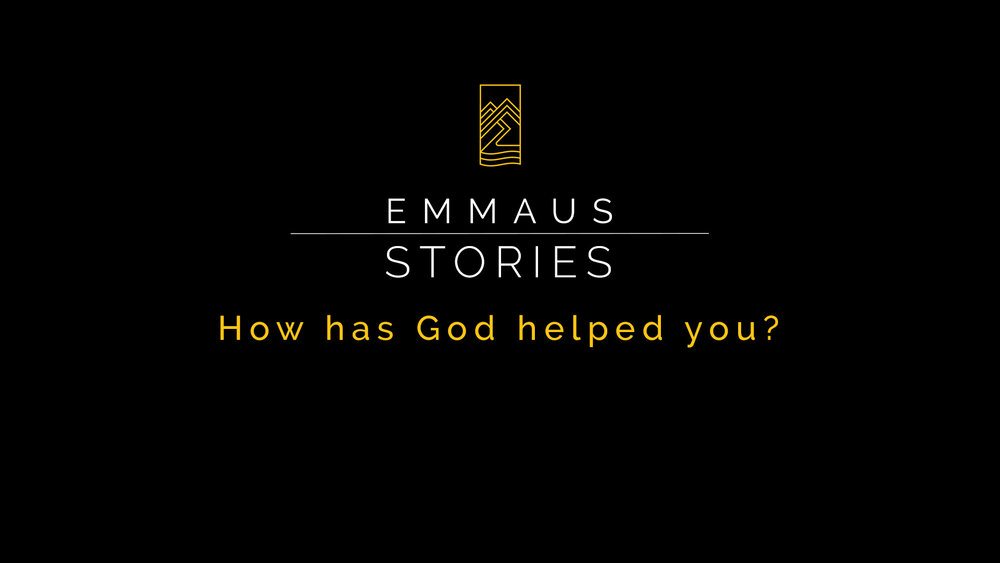 Stories from our church family