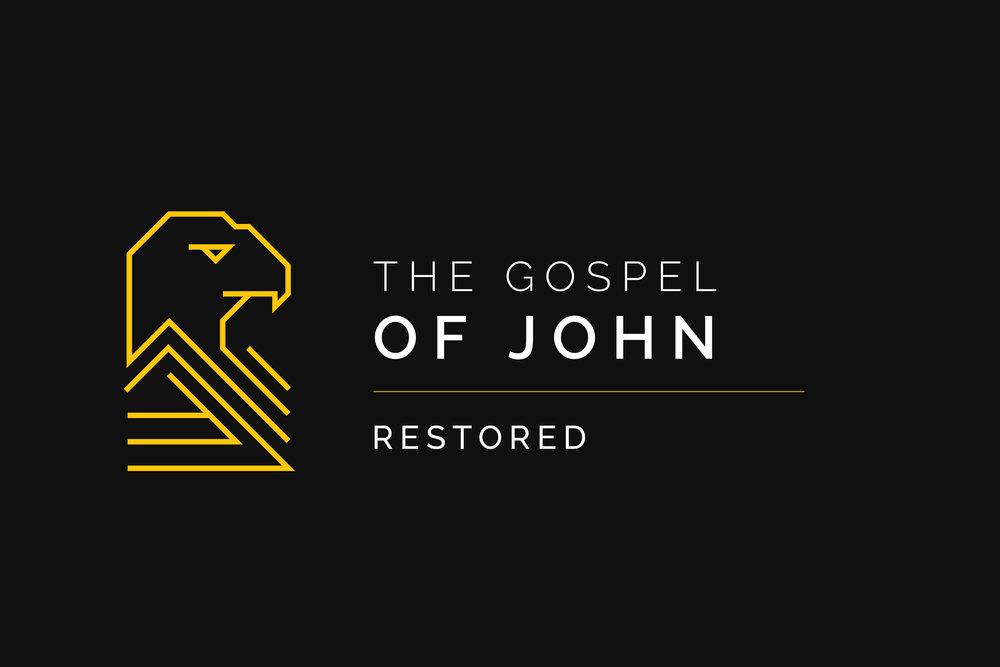The-Gospel-of-John-Restored.jpg