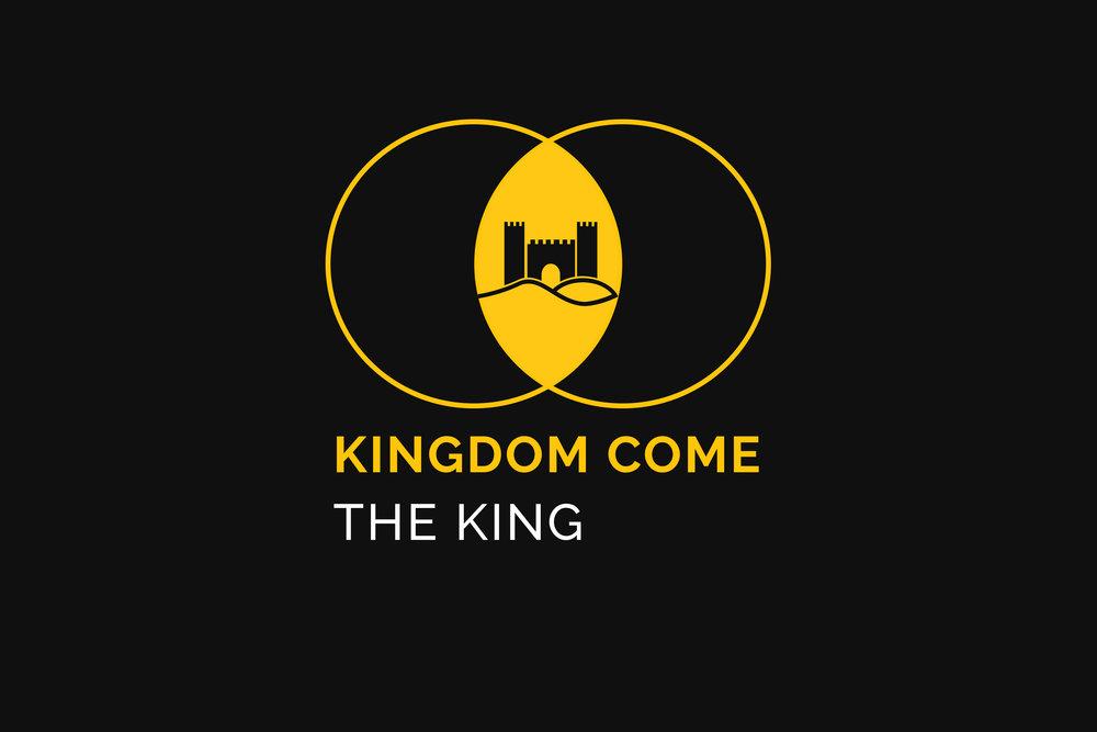 Kingdom-Come--The-King.jpg