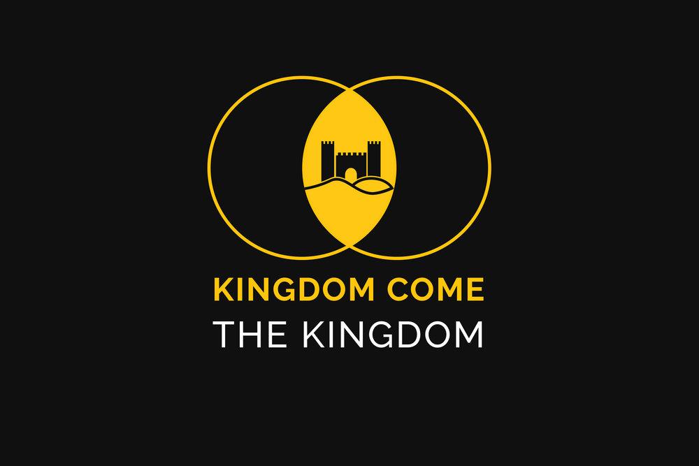 Kingdom-Come-the-kings-kingdom.jpg