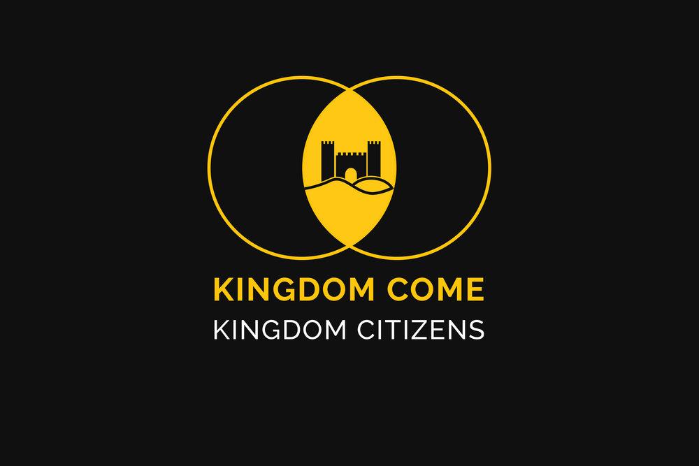 Kingdom-Come-kingdom-citizens.jpg