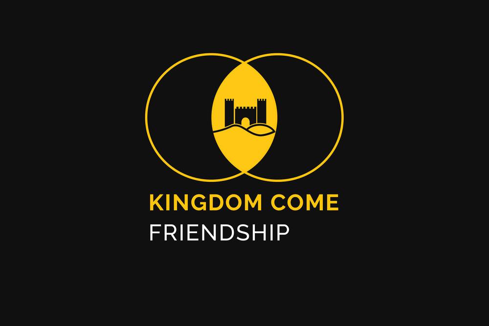 Kingdom-Come--Friendship.jpg