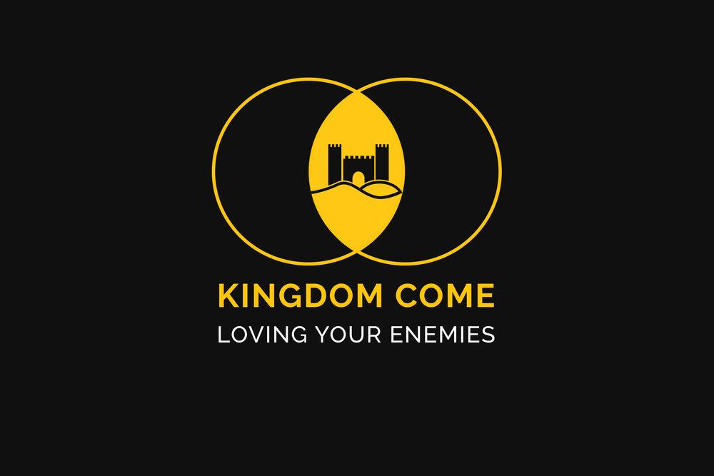 Kingdom-Come-Loving-your-enemies.jpg