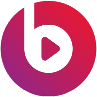 BeatsMusic.png