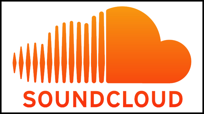 SoundCloud 2.png