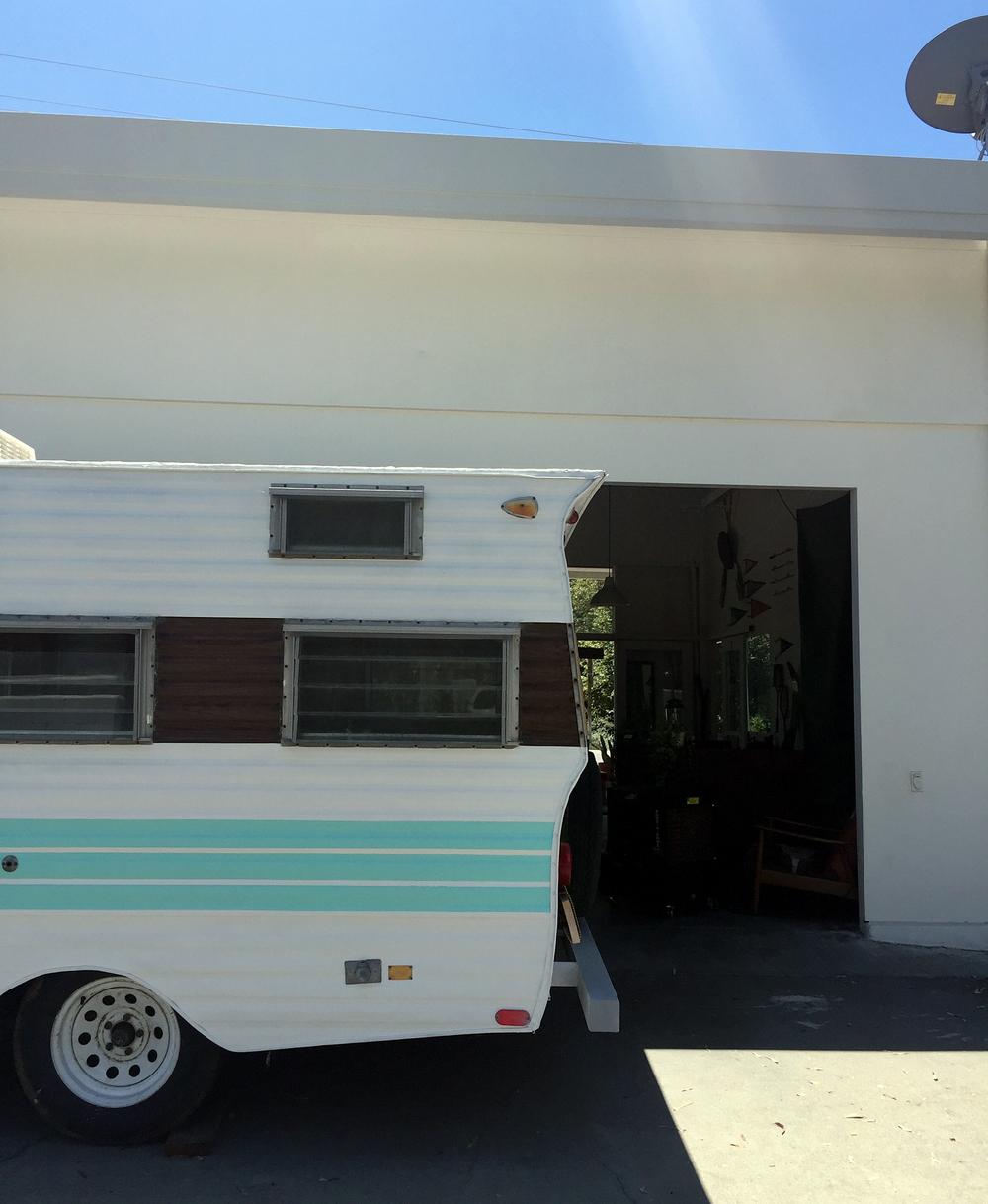Summer Camp in Ojai, CA