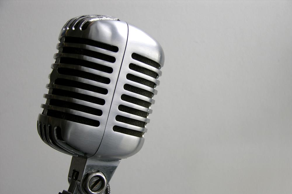 vintage mic.png
