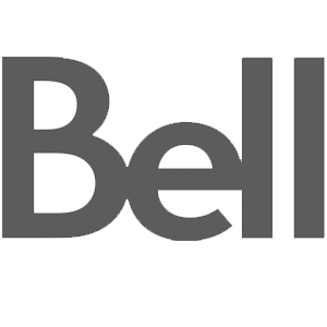 BELL Logo greyscale.png