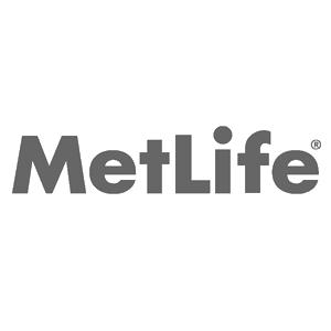 Metlife Logo greyscale.png