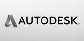 autodesk-logo-greyscale.jpg