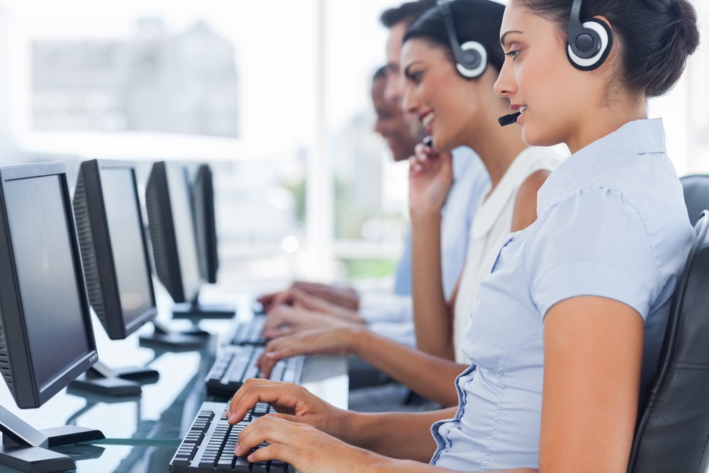 call center team the lead boutique-female.jpg