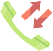 in-outbound-icon-new-green.png