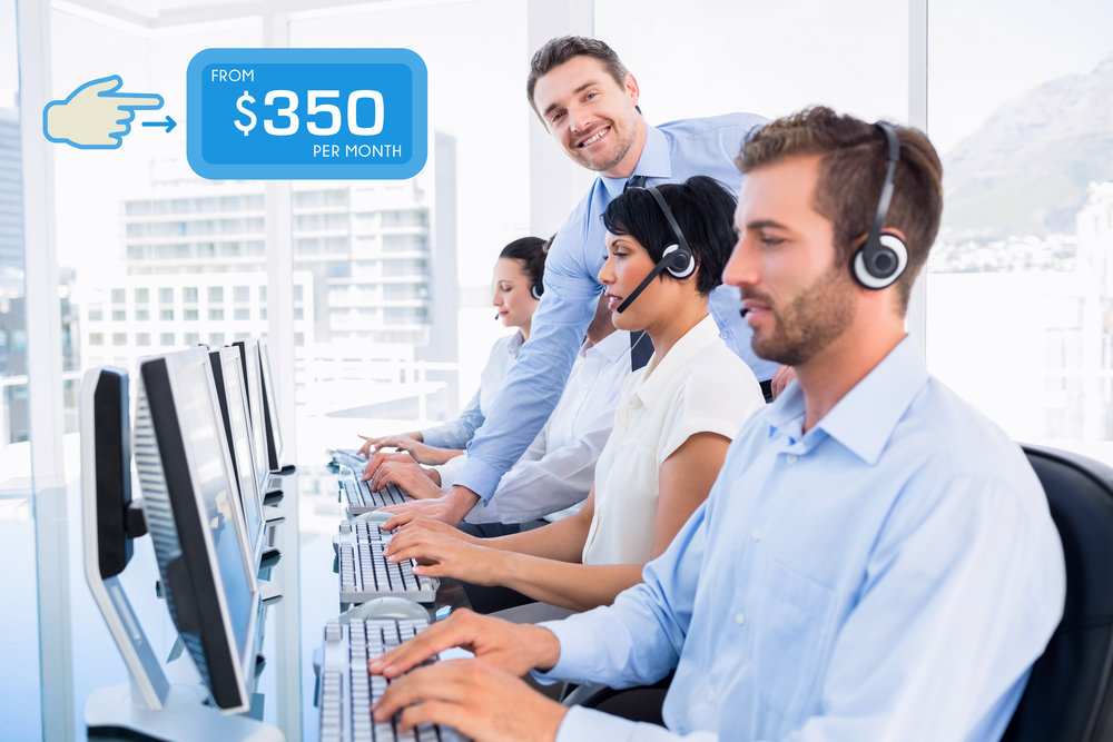 live-onshore-call-center-blended.jpg