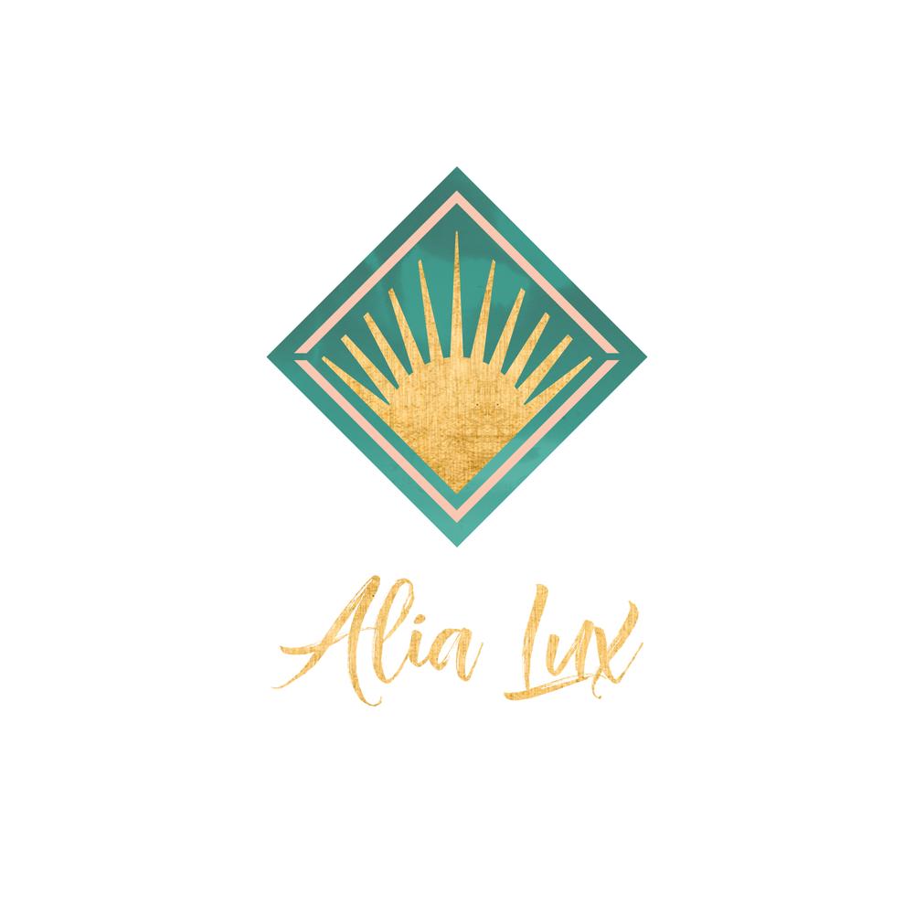 Alia Logo Phase 3 Option 4.png