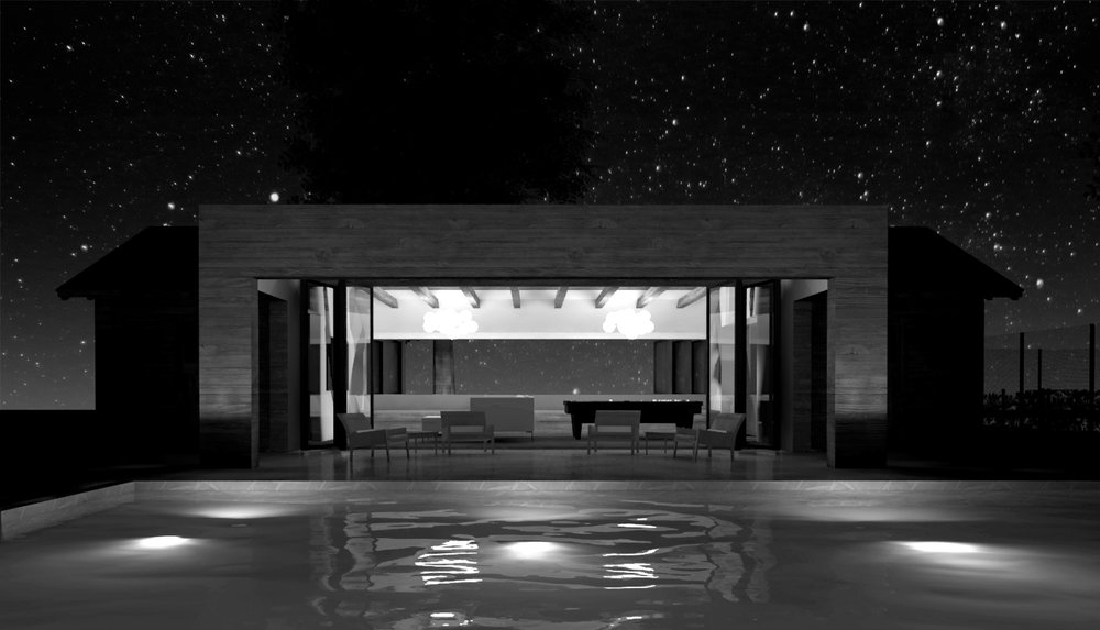 Pool House night experiment.jpg