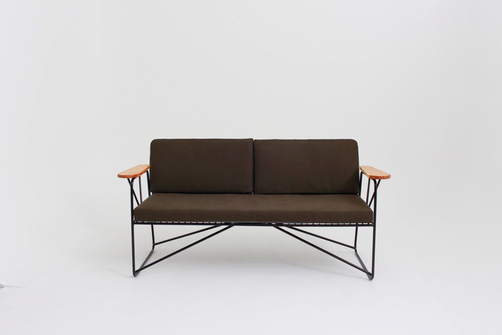 Yeah Furniture Couch
