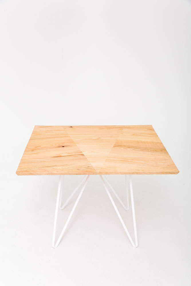 Yeah Furniture Side Table