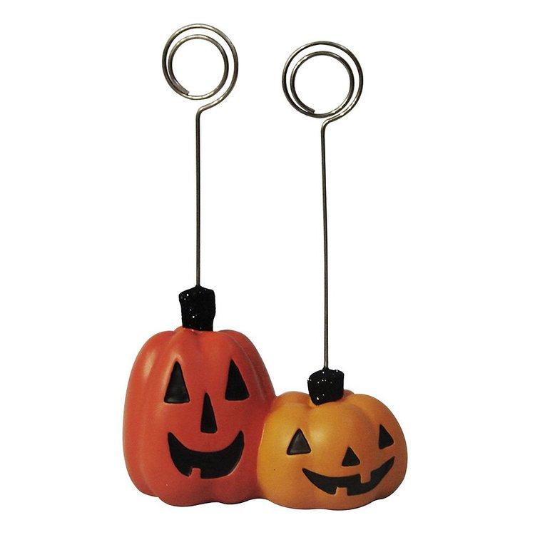 Halloween Frames — Amanda H Brown