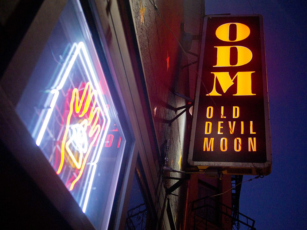 ODM front - photo courtesy of Brett Walker.jpg