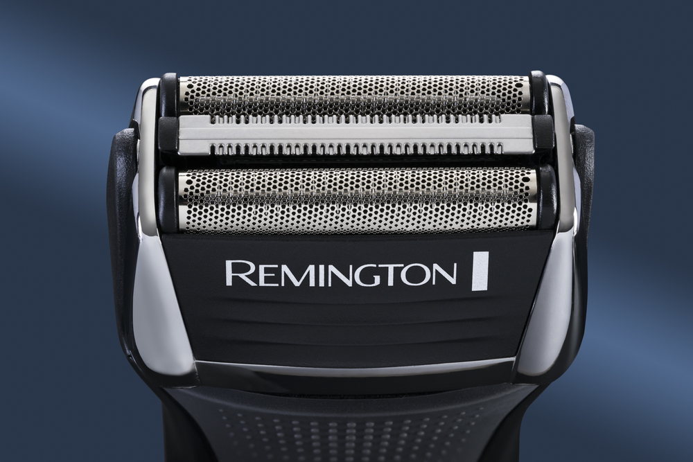 Remington Electric Shaver