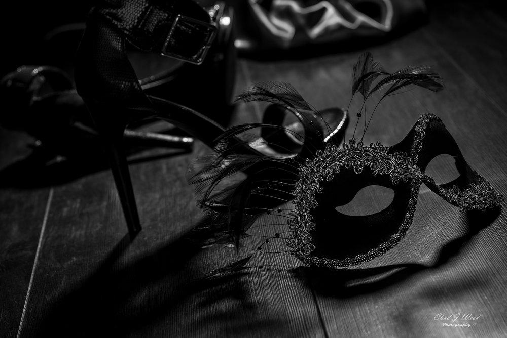 Mask_Chad Weed.jpg