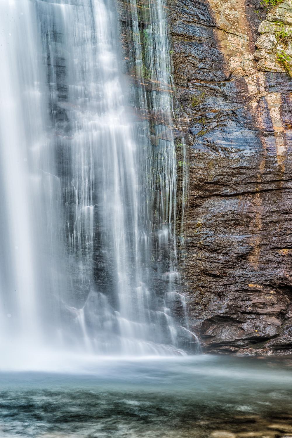 NC-Waterfalls-20140054-A-A.jpg