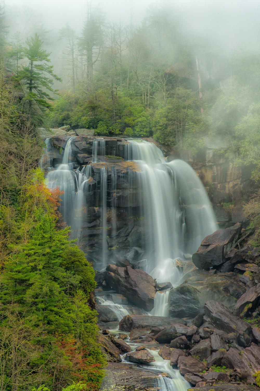 NC-Waterfalls-20142083.jpg