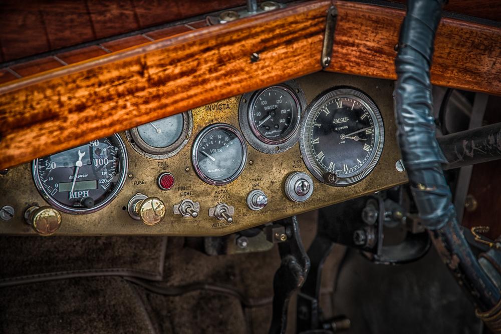 The Hawk-0403-A.jpg