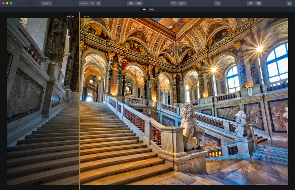 Before&After_2. Image by Trey Ratcliff.png