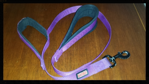 metal clasp