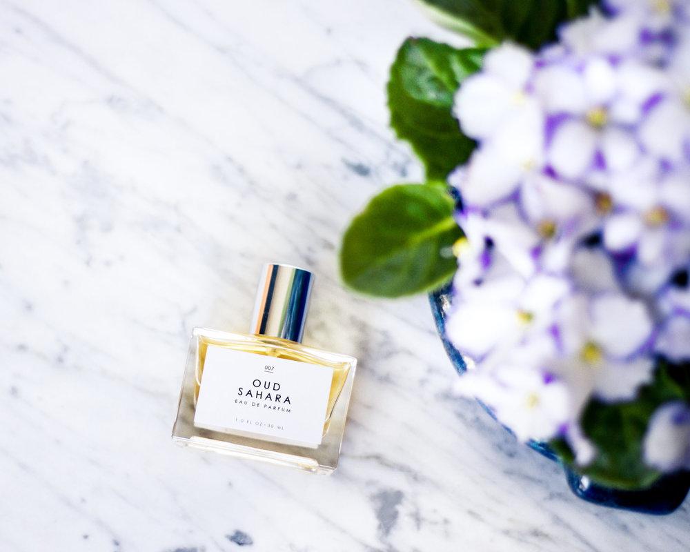 perfume-4.jpg