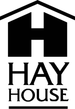 GS-Hay-House-Logo.png