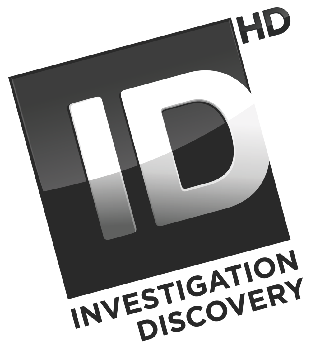 Investigation_discovery_us_hd.png