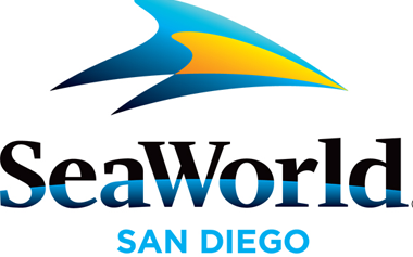 SeaWorld San DIego Logo 380x237.png
