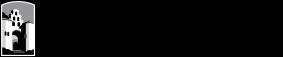 SDSU Logo.png