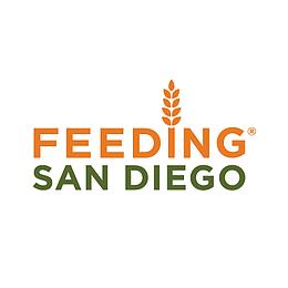 FSD_Logo_social-media_t260.png