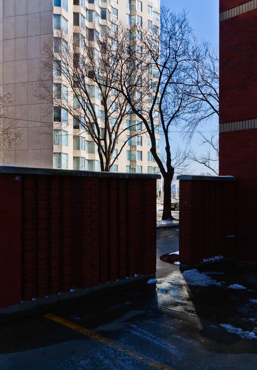 Gap, Edmonton, 2012