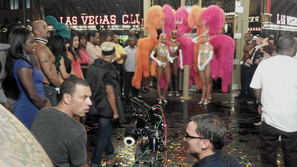 Vegas Commercial.jpg