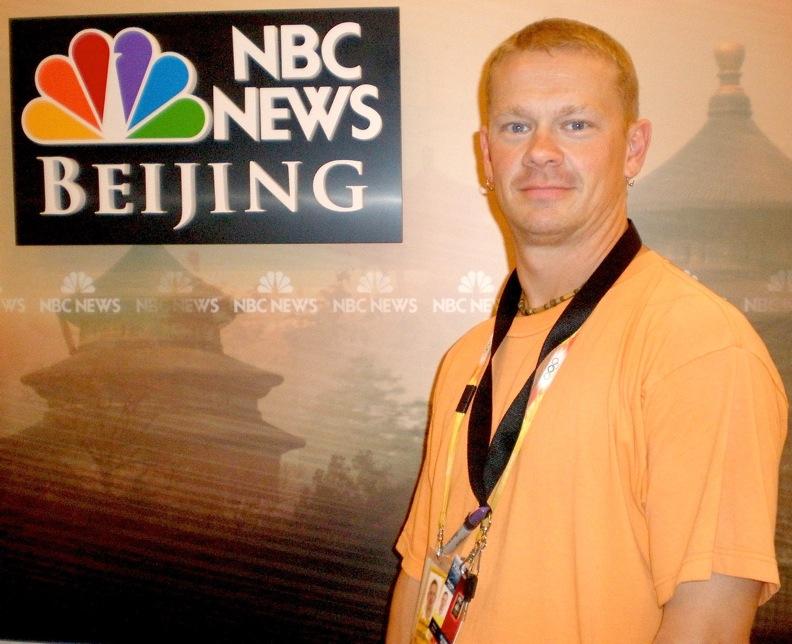 NBC News Beijing.JPG