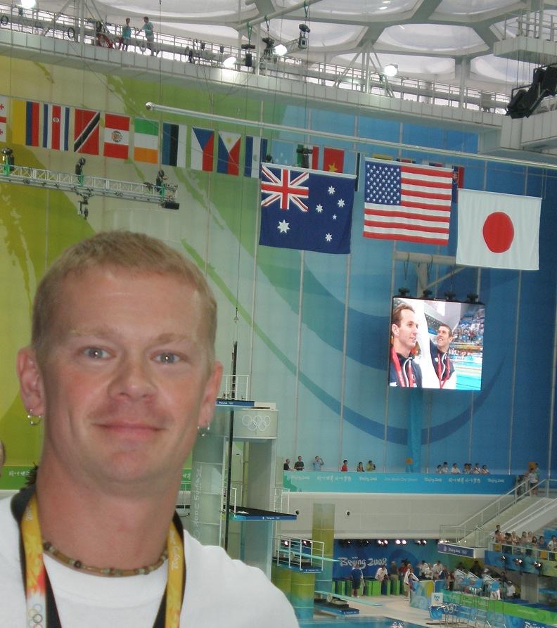 Me at Phelps Win.JPG