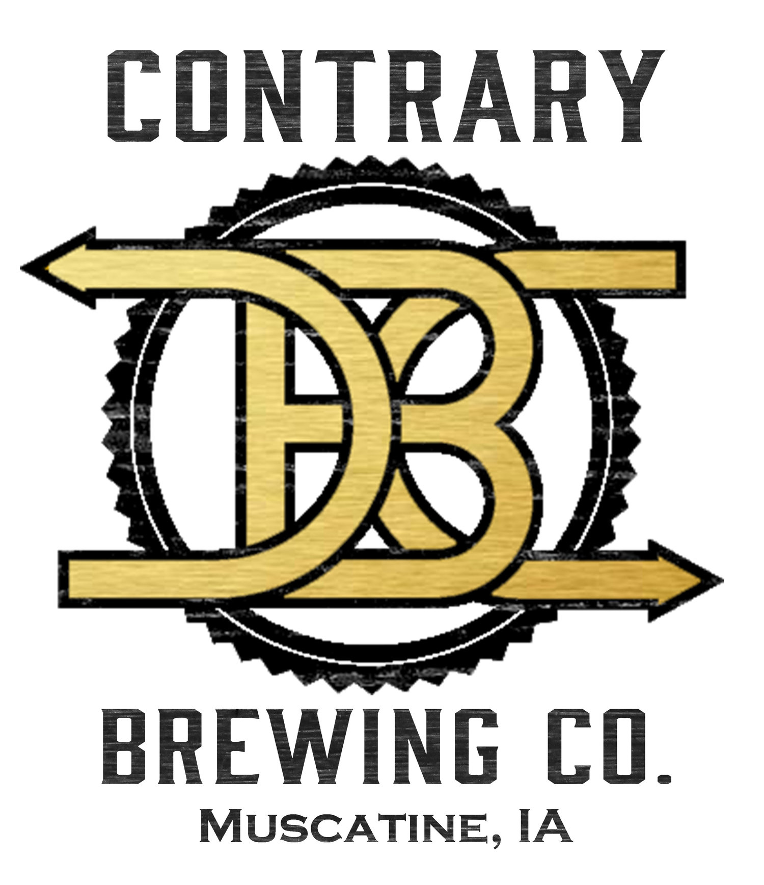 Contrary Brewing Co.