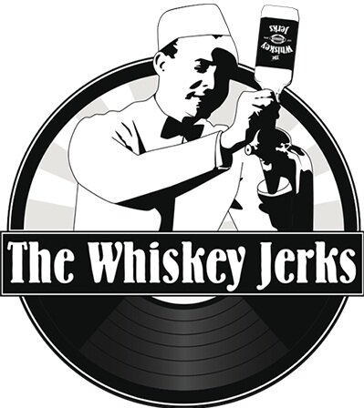 The Whiskey Jerks