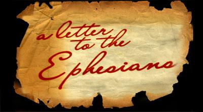 ephesians-series-logo.jpg