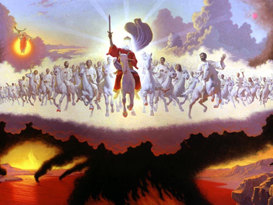 20081022-6624-jesus-wallpaper1.jpg