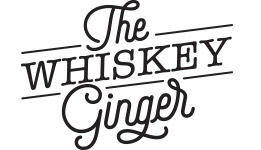 The Whiskey Ginger